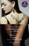 a diamond deal with her boss (314 x 500)